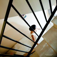 DANIEL SALVADOR. FOTOGRAFIA.