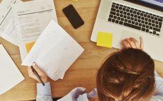 Alle Beiträge zum Thema Mitarbeiterplanung in Unternehmen und Betrieben. Ob kostenlose Mitarbeiterplanung oder professionell mit passender Software.