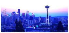 My Favorite Seattle Restaurants   Heather Christo