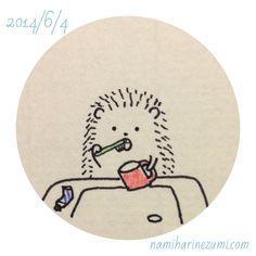 Lavar dientes. Rutina diaria. Good morning. A dormir. Limpieza. Cuidado personal
