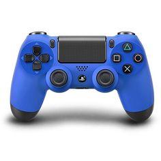 Sony 9201397 draadloze DualShock 4 controller? Bestel nu bij wehkamp.nl