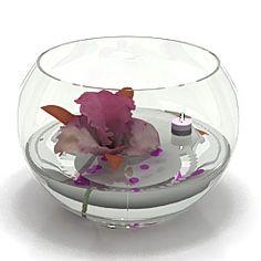 Download 3D Vase