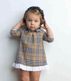 Super Cute Children Girl Latin Dance Dresses Boutique Western Style Party Dresses For Kids Girl , Find Complete Details about Super Cute… Kids Party Wear Dresses, Dresses Kids Girl, Little Dresses, Kids Outfits, Dance Dresses, Toddler Dress, Baby Dress, Little Girl Fashion, Kids Fashion