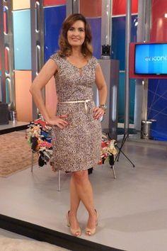 Look de quinta feira Unique Dresses, Short Dresses, Summer Dresses, Formal Dresses, Fashion Tv, Fashion Looks, Womens Fashion, Classic Chic, Special Occasion Dresses