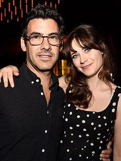 Zooey Deschanel Expecting First Child http://celebritybabies.people.com/2015/01/13/zooey-deschanel-pregnant-expecting-first-child/
