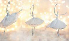 ballerina-figur-aus-draht-basteln-dekoking-com-2