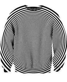 Beloved Hypnotics Sweatshirt