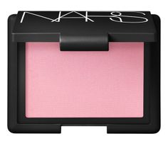 NARS Sexy Fantasy-Blush from NARS Final Cut Collection-Nordstrom Exclusive