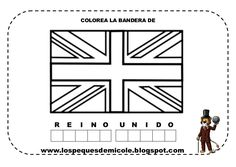 Fichas proyecto la vuelta al mundo Jules Verne, Free Hd Wallpapers, Colorful Pictures, Continents, Coloring Pages, Playing Cards, London, Montessori, China