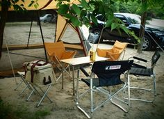 ::: 캠핑 입문자를 위한, 캠핑 스타터 시리즈 ::: :: 네이버 블로그