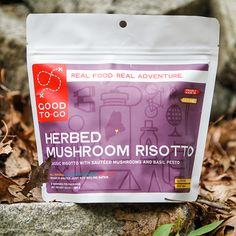 Risotto-Good-To-Go-Haigh-Martino-Packaging