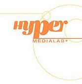 Tampereen yliopiston Hypermadialabotoriossa osallistuin Tekesin Digitaalisen median sisältötuotteet -ohjelman koordinointiin, olin järjestämässä ja ideoimassa Tampereen ensimmäistä mediaviikkoa, MindTrekia ja tein Hypermedialaboratorion tiedotusta.