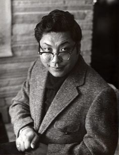 """Starting fresh ~ Chögyam Trungpa http://justdharma.com/s/alfsz  When someone says """"sour,"""" it may remind us of biting into a lime. Just hearing the word sour, our face makes an expression as if we were eating a lime or lemon right now. Habit is formed out of memory, from that point of view. We often shape our present situation according to those habitual memories. Instead of starting fresh, we go back to what we've done in the past. That is easier for us than fighting our way through foreign…"""