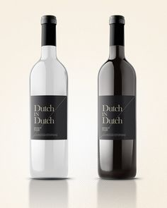 Dutch In Dutch