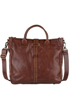 Cowboysbag - Bag Exeter, 1519
