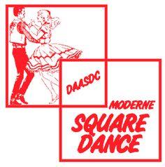 The Danish American Association of Square Dance Clubs (DAASDC). Dance World, Square Dance, Folk Dance, New Friends, Danish, Squares, Camping, Memories, Club
