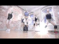 SEXY Russian Girls Twerking Ass - Cute and Beautiful Girls Dancing New C...