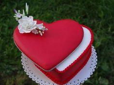 Z lásky ..:)