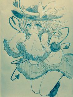 Dibujos Anime Chibi, Anime Sketch, Manga Drawing, Anime Art Girl, Drawing Reference, Easy Drawings, Art Inspo, Character Design, Sketches