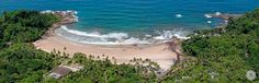 Itacaré (Bahia) Brasiler | ITACARE.COM - el Portal de Itacaré, Bahia, Brasil: posadas, playas ...
