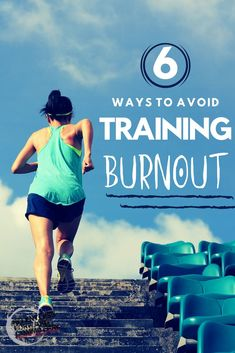 6 Ways to Avoid Training Burnout for Runners - RELENTLESS FORWARD COMMOTION Running For Beginners, How To Start Running, How To Run Faster, How To Run Longer, Race Training, Training Plan, Running Training, Training Equipment, Sports Training