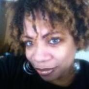#philadelphia #blackbusiness owner... Davette Angel Wray Anderson is now a member of Black Folk Hot Spots #BlackBiz Social Network Directory  Our site is the place for everyone to go to learn more about starting a business, entrepreneurship, job hunting, making money online utilizing social networking platforms. Including Facebook, Twitter, LinkedIn, YouTube and many more...  Why did you become an Entrepreneur?  Click to READ more and share to #supportblackbusiness -thanks!