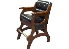 Imported_spectator_chair_tm_finish_20142