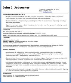 Film Production Resume Template Download  Creative Resume Design