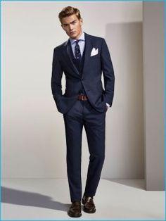 Massimo-Dutti-Men-2016-Personal-Tailoring-Bo-Develius-024
