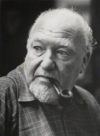 London Artist Ruskin Spear (1911 – 1990) Lee Jeffries, Historian, Cat Art, British Artists, London, Painters, Wordpress, Google Search, Board