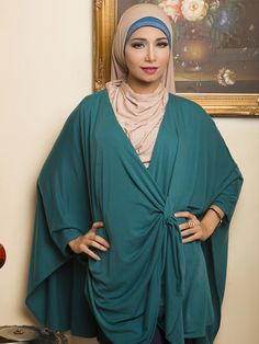 Shwal | Modest Islamic Clothing | 2Hijab