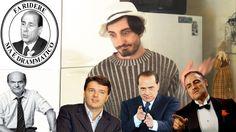 Disoccupato aspirante venditore Avon vomita sui Politici Italiani, Vox Populi #2 seconda puntata della miniserie targata vvlog81,