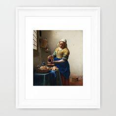 https://society6.com/product/the-milkmaid-by-johannes-vermeer-k4o_framed-print?curator=listenleemarie
