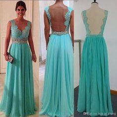 Image from http://www.dhresource.com/albu_601796879_00-1.0x0/2014-cheap-prom-dresses-sexy-green-chiffon.jpg.