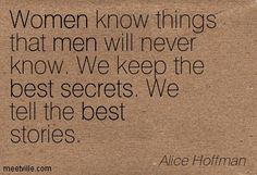 Learn Something New Everyday Quote Alice Hoffman, Learn Something New Everyday, Everyday Quotes, Writers And Poets, Word Nerd, Design Poster, Practical Magic, Divine Feminine, Woman Power