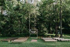 north carolina & destination wedding photographers | rock quarry farm wedding