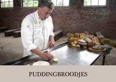Instructievideo's - Meesterlijk Brood Piece Of Bread, High Tea, Bread Baking, Bread Recipes, Baked Goods, Sandwiches, Lunch, Meat, Food