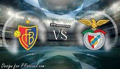 FC Basel 1893 vs Benfica Predictions 27.09.2017 - soccer predictions, preview, H2H, ODDS, predictions correct score of UEFA Champion League betting tips