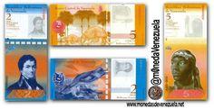 Los Bocetos de los Billetes Fuertes del año 2007  Los Bocetos de los Billetes Fuertes del año 2007. Por Víctor TorrealbaHaciendo un poco de historia podremos recordar que en el año 2007 en pleno proceso de Reconversión Monetaria y antes de la aparición oficial de los actuales Billetes Fuertes  Continue reading  http://www.monedasdevenezuela.net/articulos/los-bocetos-de-los-billetes-fuertes-del-ano-2007/ Este articulo se publico primero en Monedas de Venezuela