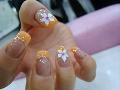 Cute but different color..   http://allforfashiondesign.com/wp-content/uploads/2013/04/nokti-191.jpg