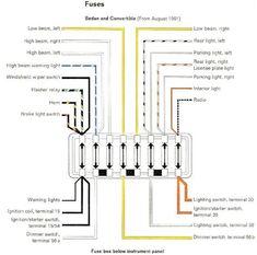 1971 vw bug fuse diagram    fuse    box    diagram    for 2009 jetta google search tree     fuse    box    diagram    for 2009 jetta google search tree