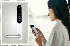 Install The Verisure Alarm For Business Security Cameras For Home, Home Security Systems, Upcoming Events, Business, Cambridge, Building, Buildings, Store, Business Illustration