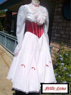 Mary Poppins Jolly Holiday Dress MaryPoppinsJollyHoliday2011026-1.jpg