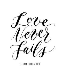 Culture never free your jesus fails love download album