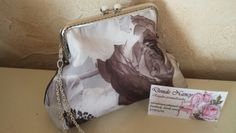 Purse Exclusive by Donde Nancy