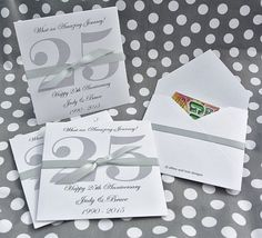 50th wedding anniversary party favors adults