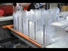 Clamshell Packaging at Maryland Thermoform http://mdthermo.com/