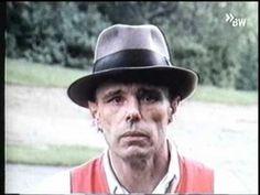 Joseph Beuys - Ein Portrait 1/7