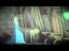 Disney Film - La Bella Addormentata nel Bosco Completo Italiano 1959 - YouTube