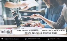 We are experienced Ecommerce website design and web Development Company in Gurgaon. Our expert web developers and designers focus on better user experience to design mobile responsive websites. Internet Marketing Consultant, Top Digital Marketing Companies, Internet Marketing Seo, Online Digital Marketing, Online Marketing Strategies, Online Advertising, Seo Services Company, Best Seo Company, Web Development Company